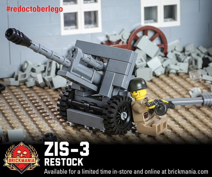 zis-3-restock-redoctober-710z.jpg