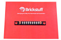 Brickstuff 1:9 Expansion Adapter with Micro Plugs