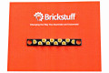 Brickstuff 1:8 Expansion Adapter with Large Plugs (v2)
