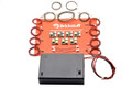 Pico LED Light Board Started Kit