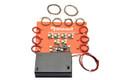 Pico LED Lighting Effect Starter Kit