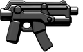 BrickArms Apoc SMG