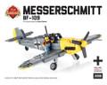 Messerschmitt Bf-109