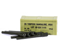 BrickArms Bangalore Torpedo Printed Crate