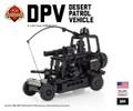 DPV (Desert Patrol Vehicle)