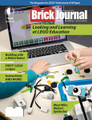 BrickJournal: Issue 42 - November 2016