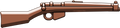 BrickArms Lee-Enfield SMLE
