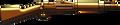 BrickArms M1903 Springfield WW1