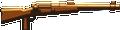 BrickArms Tankgewehr