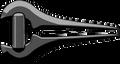 BrickArms Plasma Blade