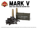 Mark V Signature Weapon Pack