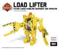 Load Lifter
