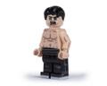 Kung Fu Master Bruce