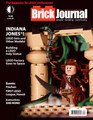 BrickJournal #02 