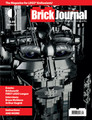 BrickJournal #03 
