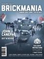 Brickmania Magazine Issue #21 Spring 2018