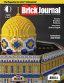 BrickJournal #04 
