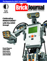 BrickJournal #05