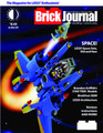 BrickJournal #06