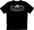 Brickmania World of Tank Clan T-Shirt