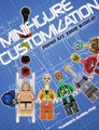 Minifigure Customization: Populate Your World!