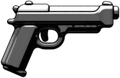 BrickArms M9 Pistol