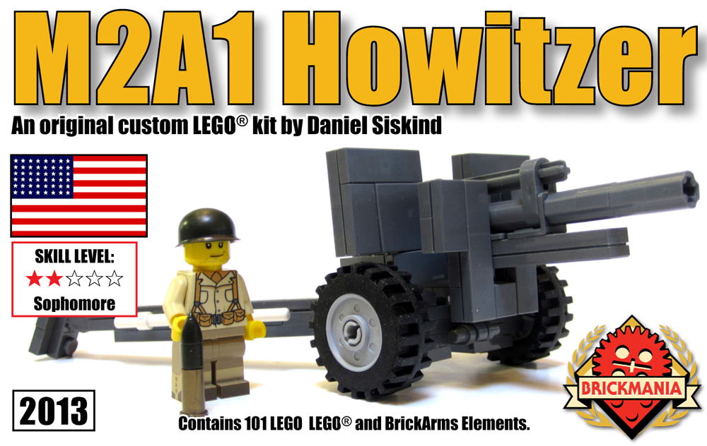 2013_M2A1_HowitzerCoverL__65809.13575965