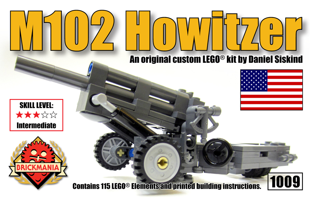 1009_M102_HowitzerCoverL__42459.13589942