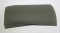 2000 grit Micro-Fine Sandpaper (4-sheet pack)