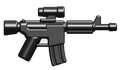 BrickArms ARC (Advanced Recon Carbine)