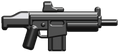BrickArms HAC (Heavy Assault Carbine)