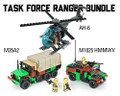 Task Force Ranger Bundle