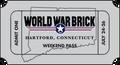 WWB Hartford - Weekend Pass