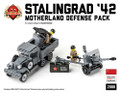 Stalingrad '42 Motherland Defense Pack