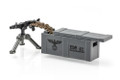 Megaton BrickArms MG42 Pack
