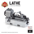 Lathe - The Workshop Collection