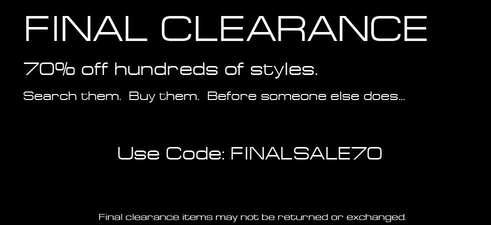 final-clearance-copy.jpg
