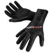 O'Neill Psycho Glove 1.5mm