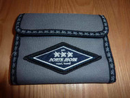 north-shore-wallet-1