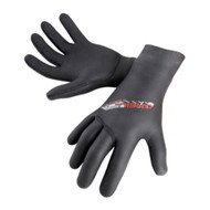 oneill psycho 3mm glove single lined