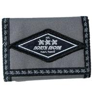 North Shore Sport Wallet
