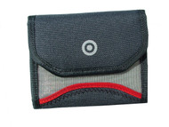 Neil Pryde Classic Wallet
