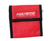 Neil Pryde international Wallet