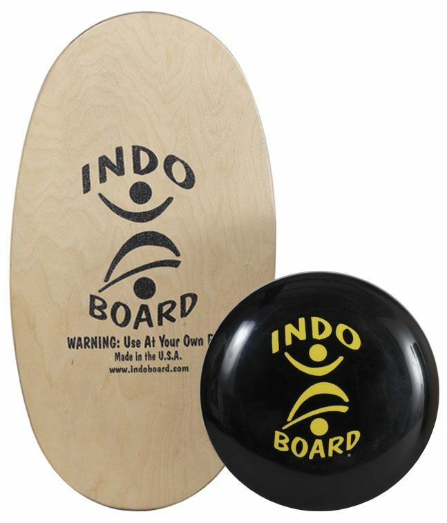 Indoboard Mini Original
