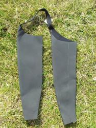 Neil Pryde Vario wetsuit arms Ladies - 12/40