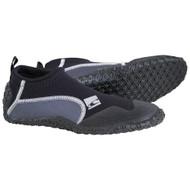 O'Neill Reactor Reef Shoes