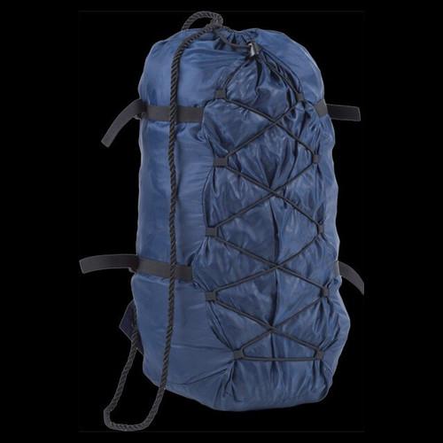 Ion Crush Bag