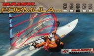 Naish Formula 750 Carbon 490 Mast