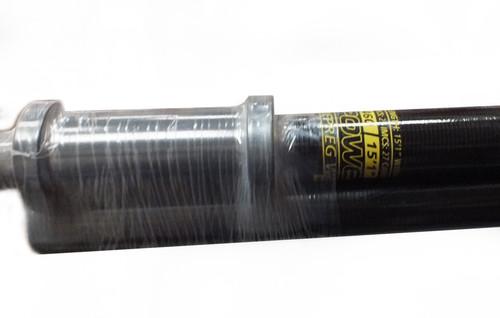 Powerex RDM Carbon 90% 460 Mast 2007