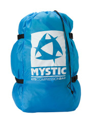 Mystic Kite Compression Bag 2014